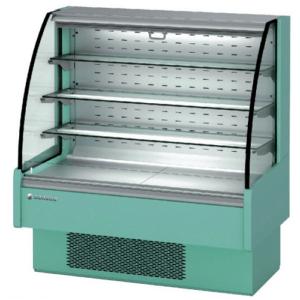 Martin Food Equipment Image_19532-300x300 Coreco VSSAM-6-13-C1300mm, Multi Deck SS