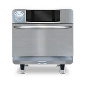 Martin Food Equipment Image_20627-300x300 TurboChef Bullet 3PhOven