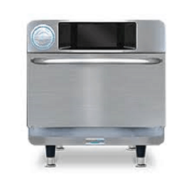 Martin Food Equipment Image_20627 TurboChef Bullet 3PhOven