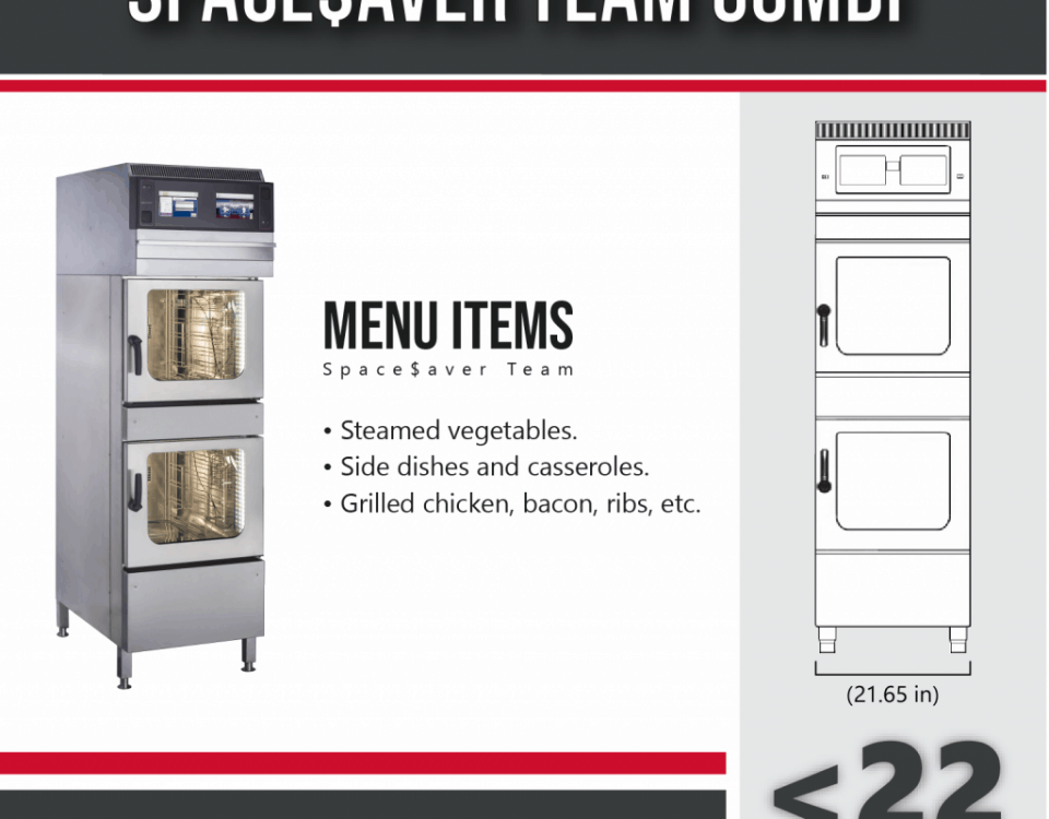 Martin Food Equipment ghost-kitchen-graphic-COMBI-1-1024x991-1-960x750 Our 4 Best Equipment Solutions for Ghost Kitchens Henny Penny