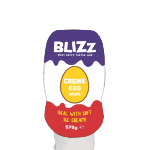 Martin Food Equipment Blizz_Creme_Egg_bottle2-removebg-preview-300x300 Blizz Creme Egg Sauce