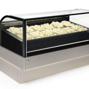 Martin Food Equipment MILIA6-300x300 IFI Milia