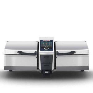 Martin Food Equipment Rational-iVario-2-XS-30-300x300 iVario 2-XS