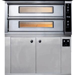Martin Food Equipment iDeck-Oven-300x300 Moretti Forni iDeck Pizza Oven