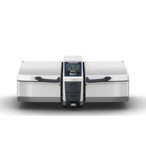 Martin Food Equipment rational-ivario-pro-2-s--300x300 iVario Pro 2-S