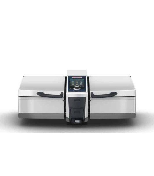 Martin Food Equipment rational-ivario-pro-2-s- iVario Pro 2-S
