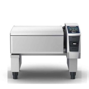 Martin Food Equipment rational-ivario-pro-xl-2-300x300 iVario Pro XL