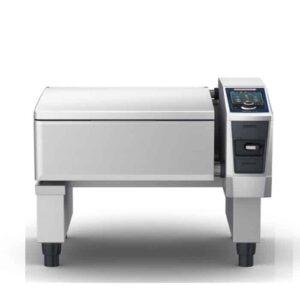 Martin Food Equipment rational-ivario-pro-xl-2-300x300 iVario Pro XL
