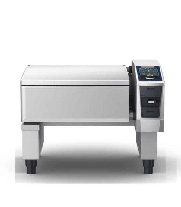 Martin Food Equipment rational-ivario-pro-xl-2 iVario Pro XL