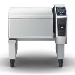 Martin Food Equipment rational-pro-l_img74253-300x300 iVario Pro L