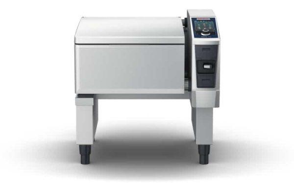 Martin Food Equipment rational-pro-l_img74253 iVario Pro L