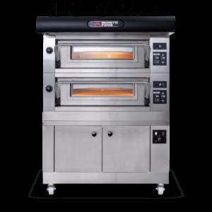 Martin Food Equipment serieP_Amalfi-300x300 Moretti Forni Serie P Pizza Oven