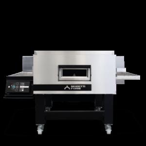 Martin Food Equipment serieT_TT96G-300x300 Moretti Forni Serie T Conveyor Oven