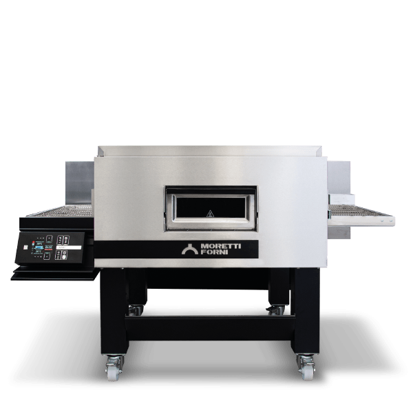 Martin Food Equipment serieT_TT96G Moretti Forni Serie T Conveyor Oven